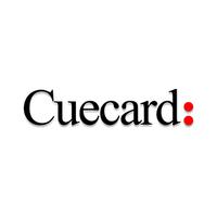 CUE CARDS (JAN – APR 2019)
