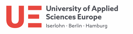 Berlin University of Applied Sciences Vertex English